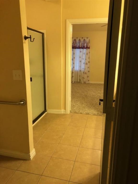112 Sunglow Loop, Red Oak, Texas 75154 - acquisto real estate smartest realtor in america shana acquisto