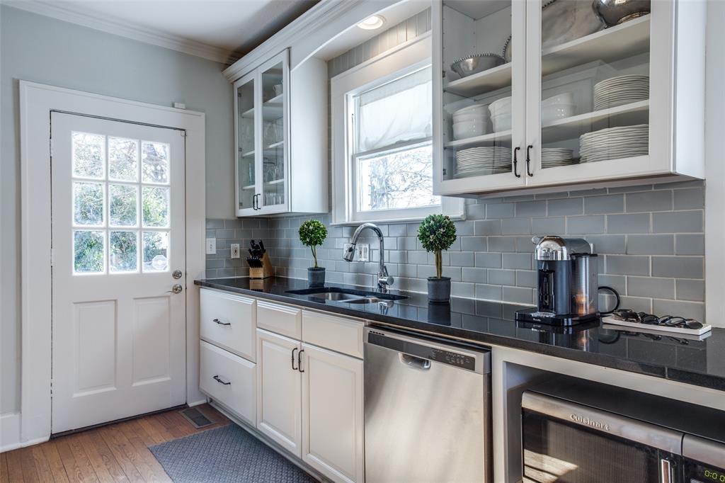 5338 Vanderbilt Avenue, Dallas, Texas 75206 - acquisto real estate best listing listing agent in texas shana acquisto rich person realtor