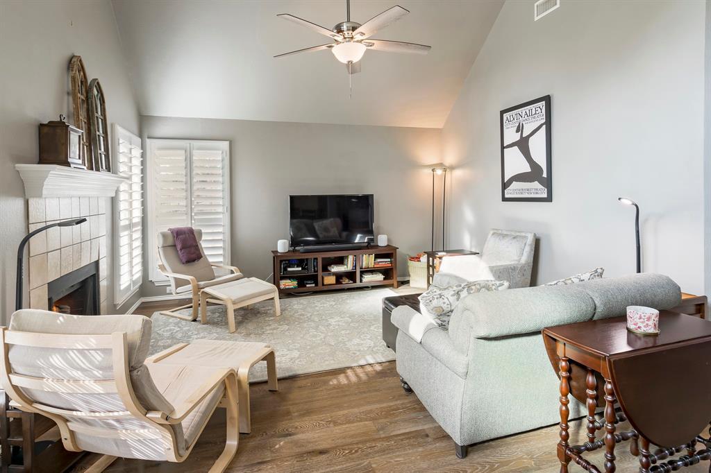 5415 MILL RUN Drive, McKinney, Texas 75072 - acquisto real estate best allen realtor kim miller hunters creek expert