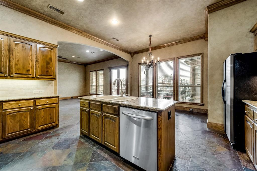 218 Hide A Way Drive, Mabank, Texas 75156 - acquisto real estate best realtor dallas texas linda miller agent for cultural buyers