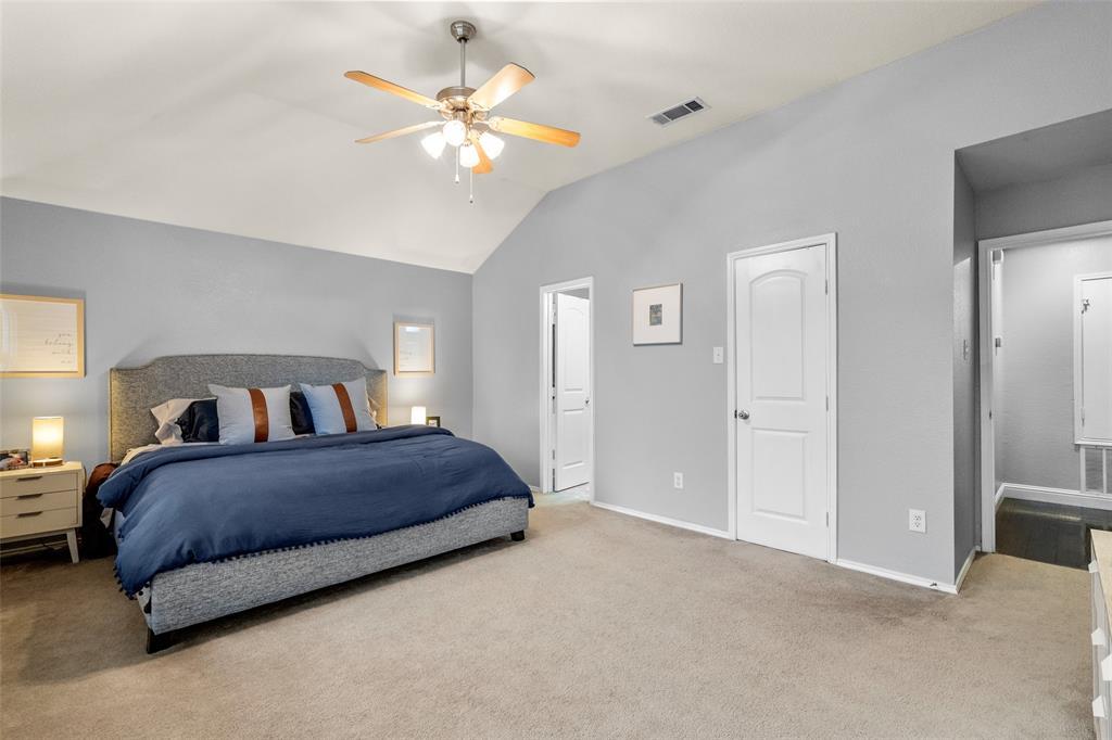 2737 Laurel Oak Drive, McKinney, Texas 75071 - acquisto real estate best luxury buyers agent in texas shana acquisto inheritance realtor