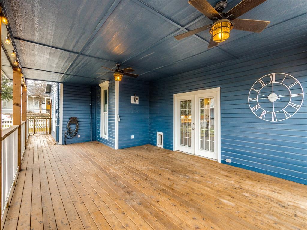 601 Parker Street, McKinney, Texas 75069 - acquisto real estate best negotiating realtor linda miller declutter realtor