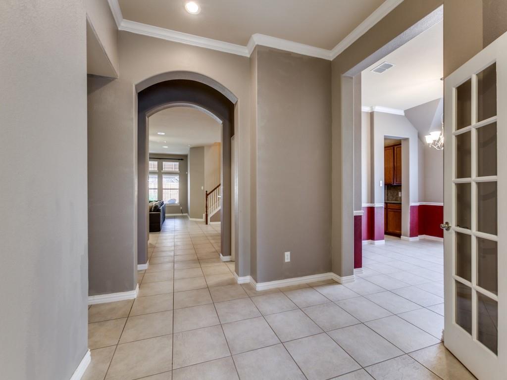 3028 Hinnant Drive, Wylie, Texas 75098 - Acquisto Real Estate best mckinney realtor hannah ewing stonebridge ranch expert