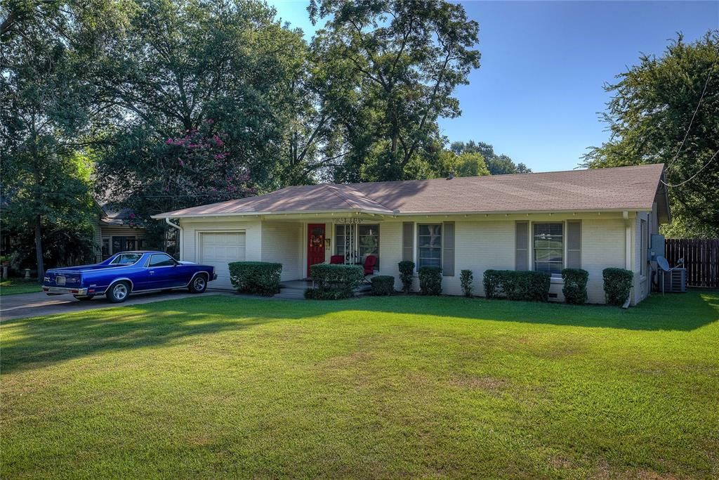 512 Davis Street, Sulphur Springs, Texas 75482 - Acquisto Real Estate best mckinney realtor hannah ewing stonebridge ranch expert