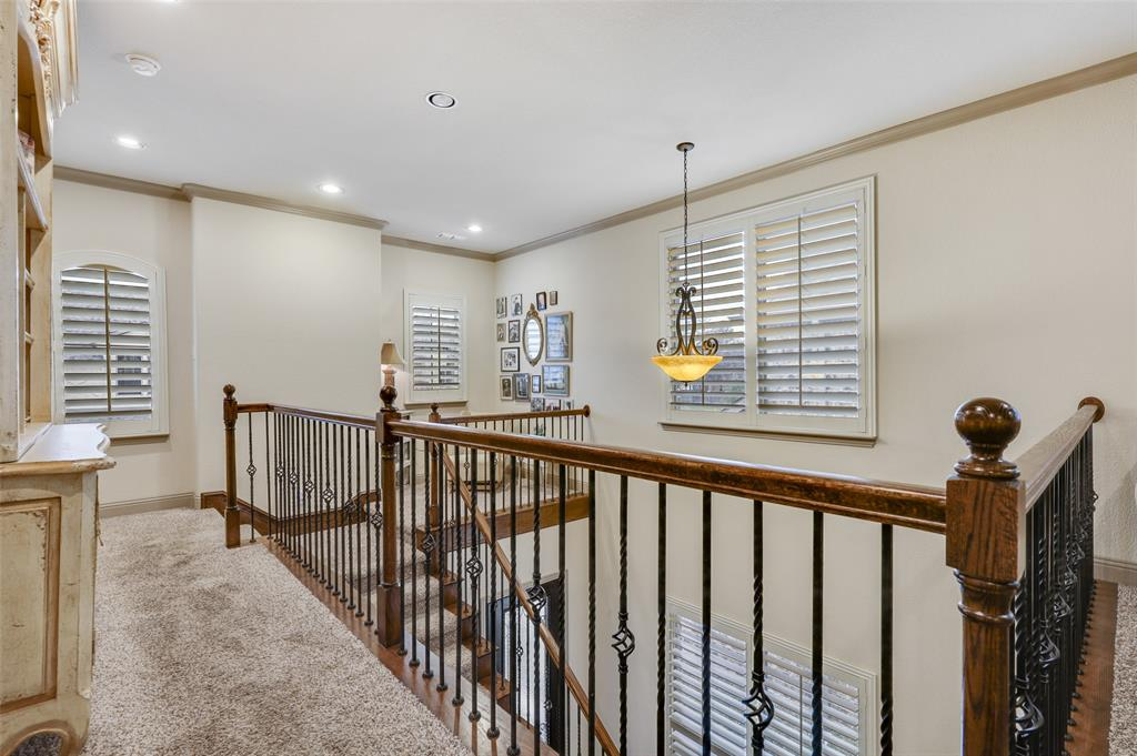 3920 Brookridge Court, Bedford, Texas 76021 - acquisto real estate best realtor westlake susan cancemi kind realtor of the year