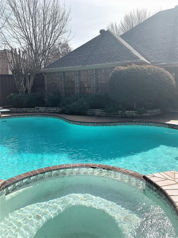 2400 Spruce Court, Colleyville, Texas 76034 - acquisto real estate best listing photos hannah ewing mckinney real estate expert