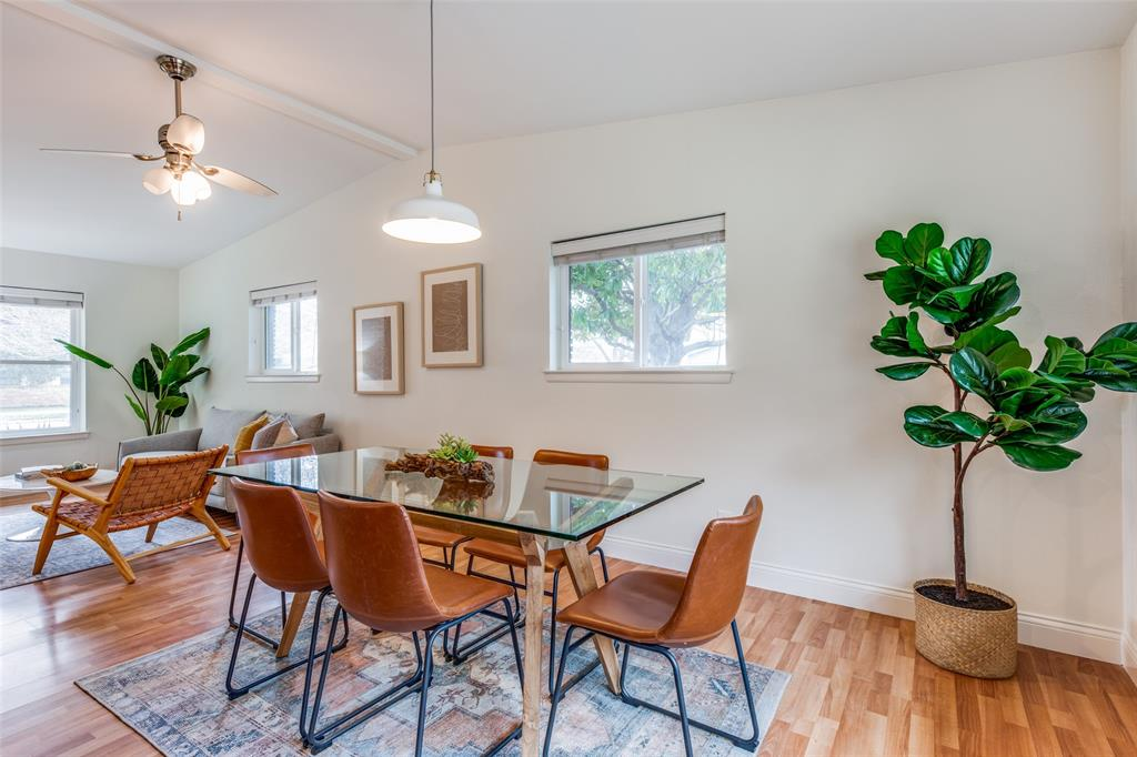 12030 Sunland Street, Dallas, Texas 75218 - acquisto real estate best flower mound realtor jody daley lake highalands agent of the year