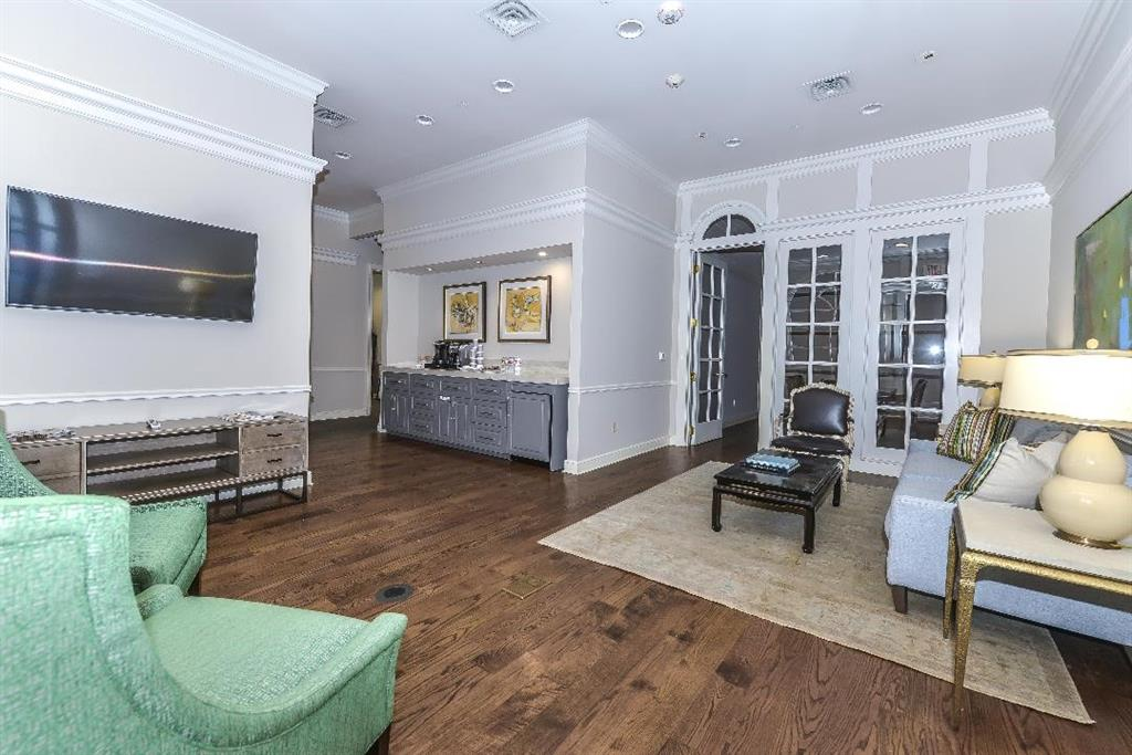 2828 Hood Street, Dallas, Texas 75219 - acquisto real estate agent of the year mike shepherd
