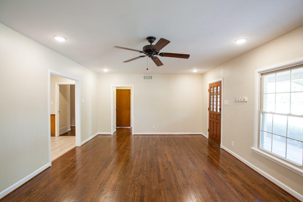 811 19th Street, Plano, Texas 75074 - acquisto real estate best celina realtor logan lawrence best dressed realtor