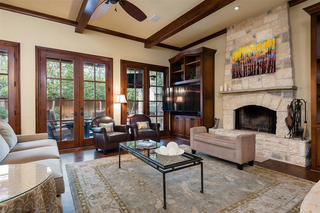 3224 Marquette Street, University Park, Texas 75225 - acquisto real estate best real estate company to work for