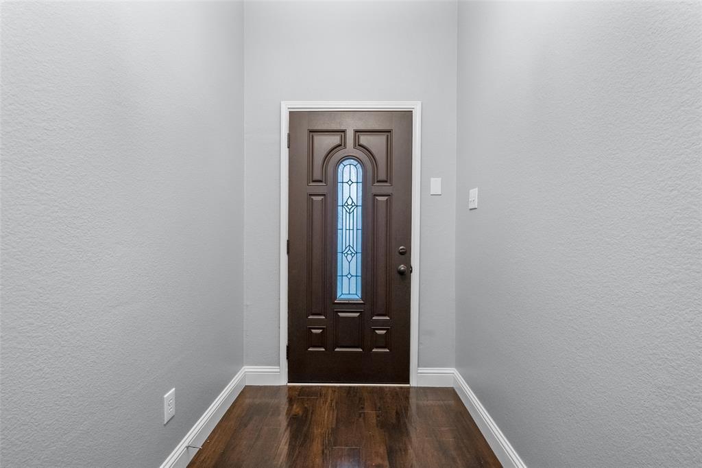 2737 Laurel Oak Drive, McKinney, Texas 75071 - acquisto real estate best realtor dallas texas linda miller agent for cultural buyers