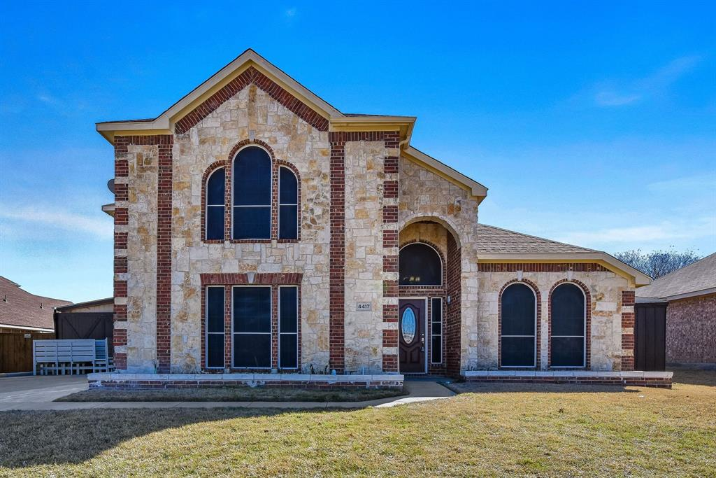 4417 Teal  Court, Sachse, Texas 75048 - Acquisto Real Estate best plano realtor mike Shepherd home owners association expert