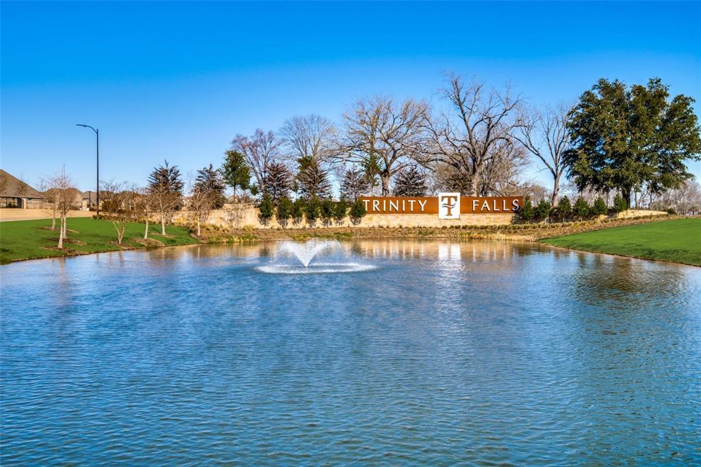 1009 Queens Lake Trail, McKinney, Texas 75071 - Acquisto Real Estate best mckinney realtor hannah ewing stonebridge ranch expert