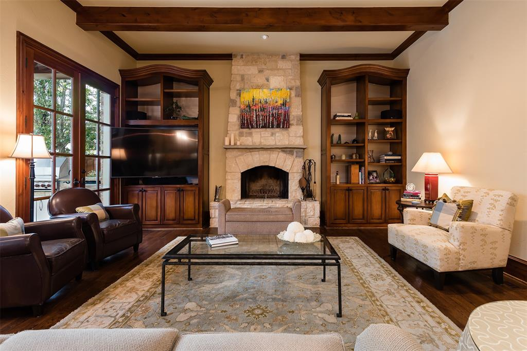 3224 Marquette Street, University Park, Texas 75225 - acquisto real estate best listing listing agent in texas shana acquisto rich person realtor