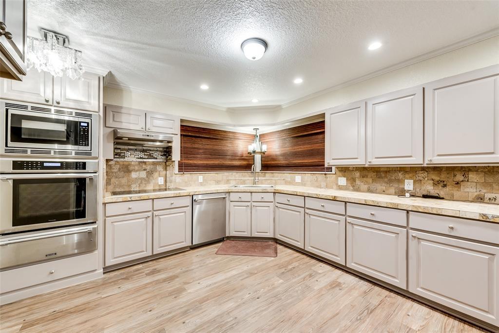 469 Pioneer Road, Rhome, Texas 76078 - acquisto real estate best prosper realtor susan cancemi windfarms realtor