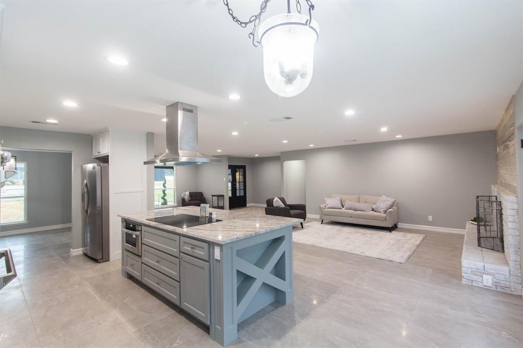 4156 Echo Glen  Drive, Dallas, Texas 75244 - acquisto real estate best luxury buyers agent in texas shana acquisto inheritance realtor