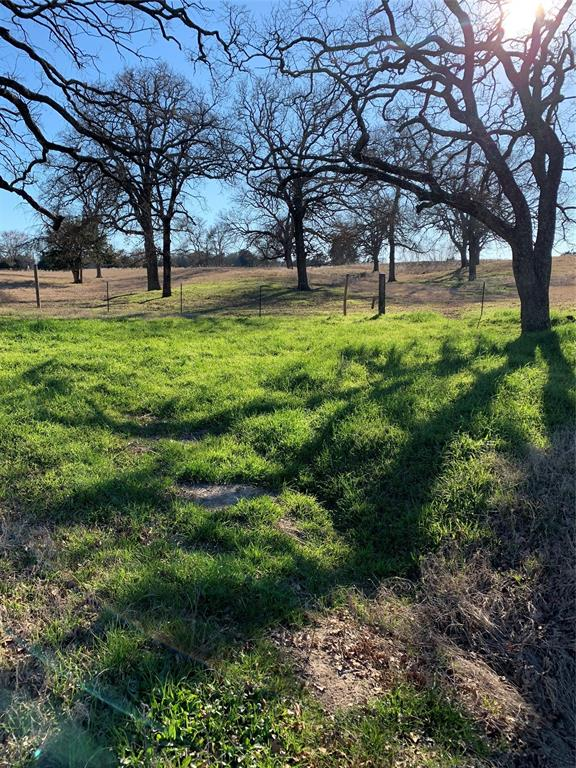 Tract 7 County Road 103 Kaufman, Texas 75142 - acquisto real estate best flower mound realtor jody daley lake highalands agent of the year
