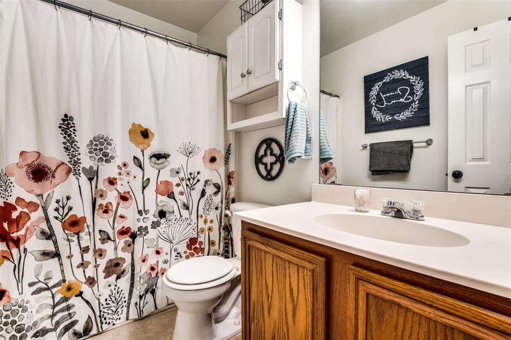 1425 Devonshire Drive, Providence Village, Texas 76227 - acquisto real estate best listing agent in the nation shana acquisto estate realtor
