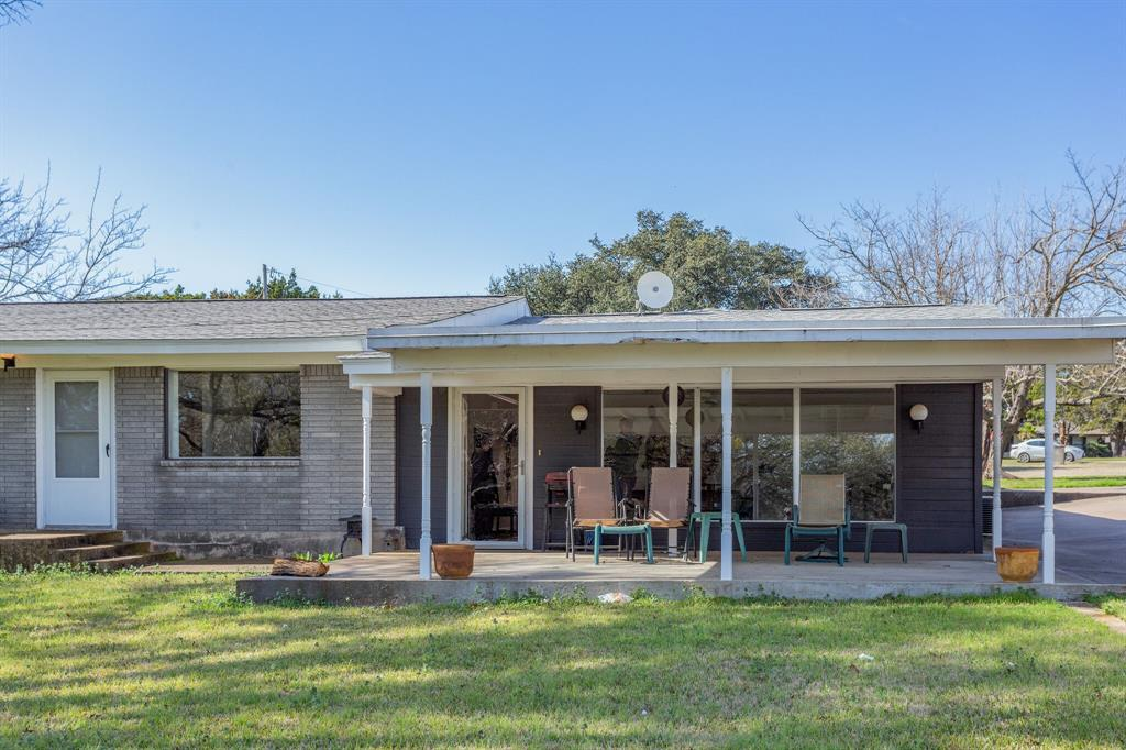 461 County Road 1812  Clifton, Texas 76634 - acquisto real estate best the colony realtor linda miller the bridges real estate