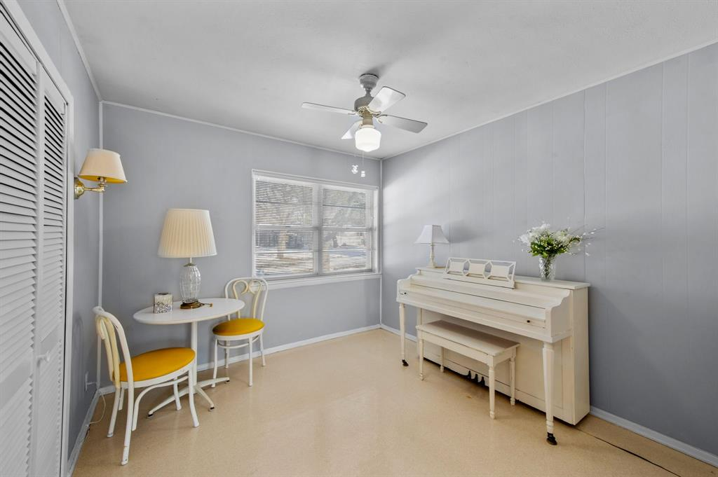 1824 Naylor Street, Dallas, Texas 75228 - acquisto real estate best photos for luxury listings amy gasperini quick sale real estate