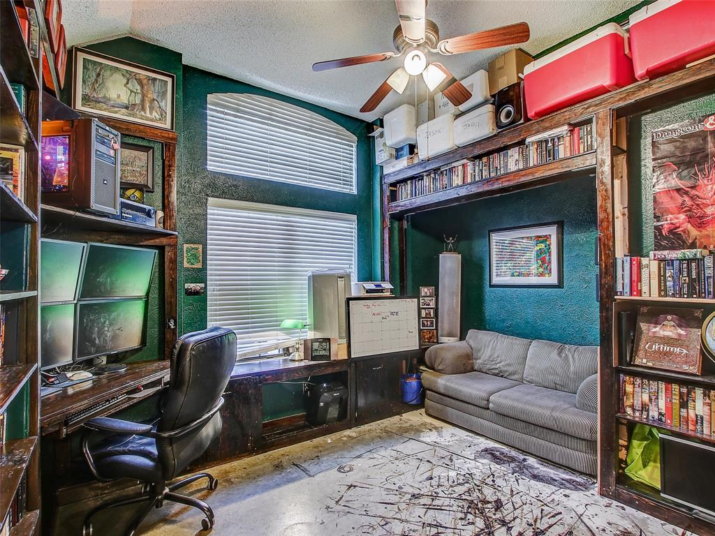 4303 Bendwood Lane, Dallas, Texas 75287 - acquisto real estaet best boutique real estate firm in texas for high net worth sellers