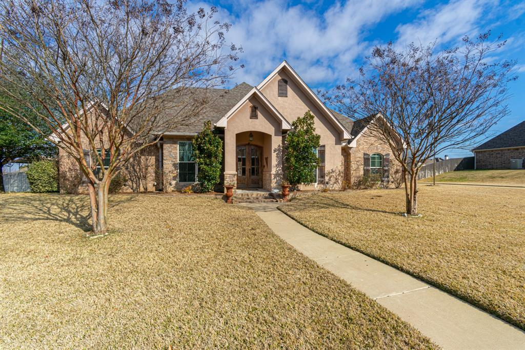 347 Kwando  Lane, Bullard, Texas 75757 - Acquisto Real Estate best mckinney realtor hannah ewing stonebridge ranch expert