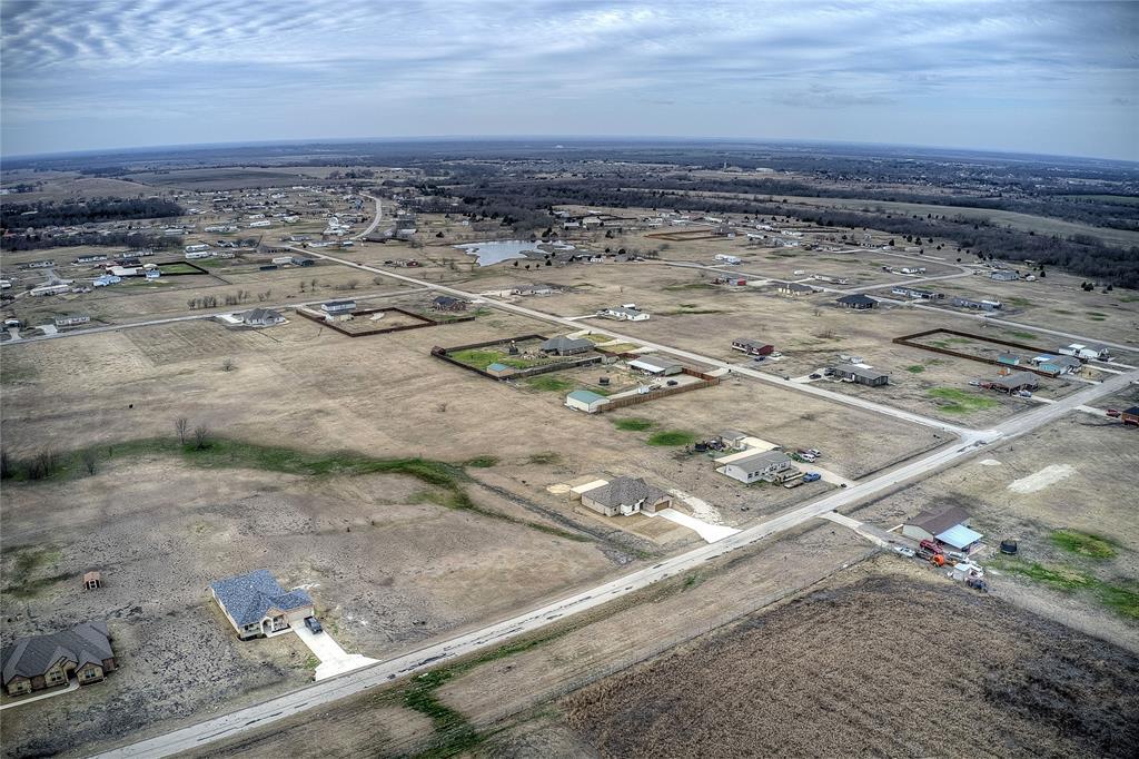 7265 Star Trail, Crandall, Texas 75114 - acquisto real estate best looking realtor in america shana acquisto
