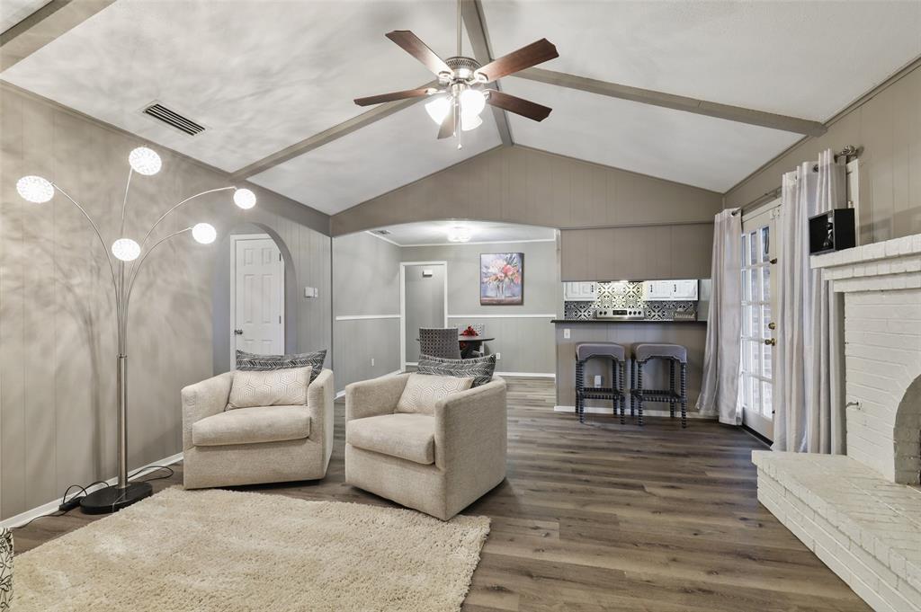 1413 Kingsbridge Drive, Garland, Texas 75044 - acquisto real estate best allen realtor kim miller hunters creek expert