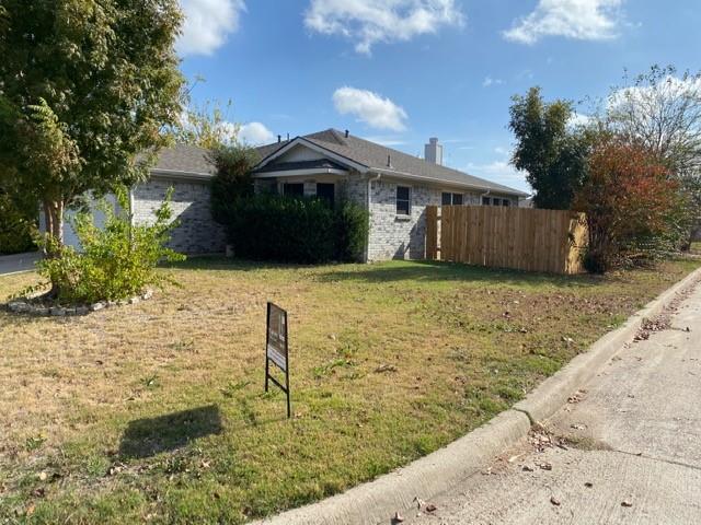 4000 Tulip Tree Drive, Fort Worth, Texas 76137 - Acquisto Real Estate best mckinney realtor hannah ewing stonebridge ranch expert