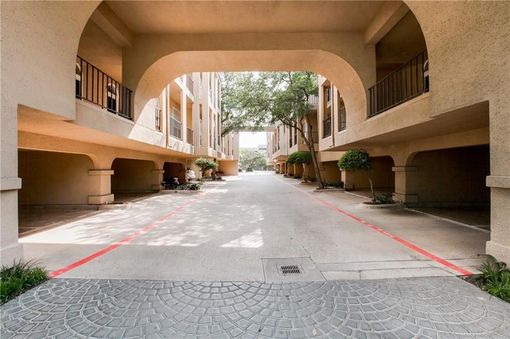 3311 Blackburn  Street, Dallas, Texas 75204 - acquisto real estate best allen realtor kim miller hunters creek expert