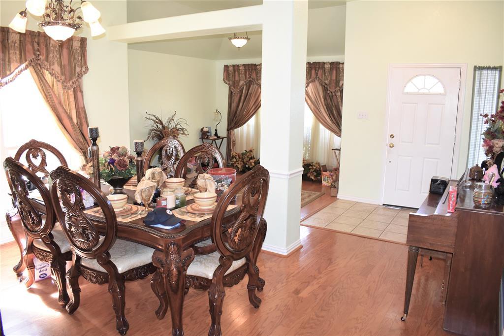 1424 Chapman Drive, Lancaster, Texas 75134 - Acquisto Real Estate best mckinney realtor hannah ewing stonebridge ranch expert