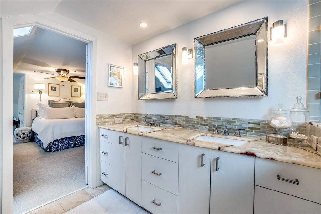5827 Morningside Avenue, Dallas, Texas 75206 - acquisto real estate best realtor dfw jody daley liberty high school realtor