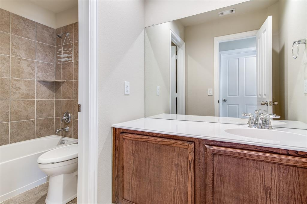 109 Forestbrook Drive, Wylie, Texas 75098 - acquisto real estate best photos for luxury listings amy gasperini quick sale real estate