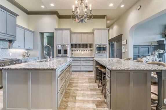 149 Pinnacle Peak Lane, Weatherford, Texas 76087 - acquisto real estate best highland park realtor amy gasperini fast real estate service