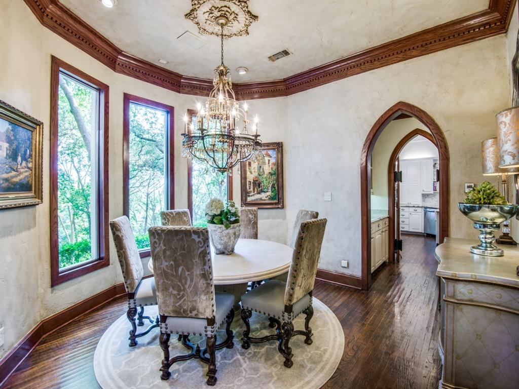 941 Circle In The Woods Fairview, Texas 75069 - acquisto real estate best listing listing agent in texas shana acquisto rich person realtor