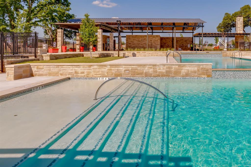 356 Moonvine  Drive, Little Elm, Texas 75068 - acquisto real estate best realtor dfw jody daley liberty high school realtor