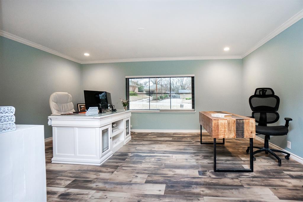 3623 Wynnewood Drive, Tyler, Texas 75701 - acquisto real estate best luxury buyers agent in texas shana acquisto inheritance realtor
