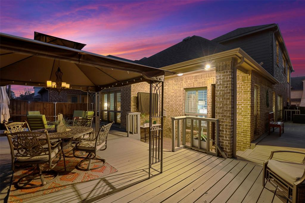 3920 Brookridge Court, Bedford, Texas 76021 - acquisto real estate agent of the year mike shepherd