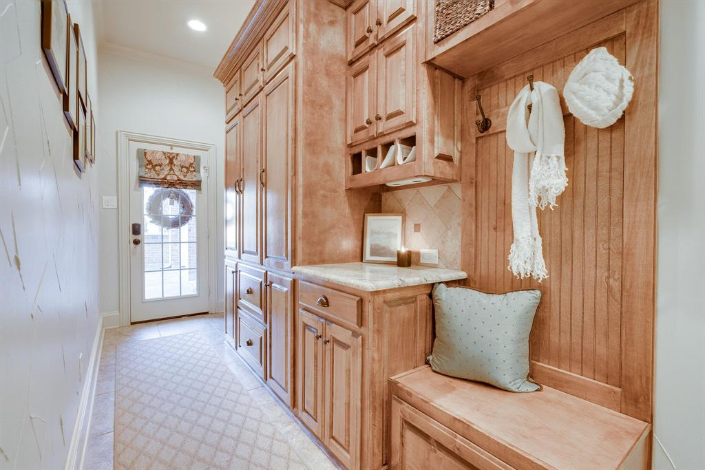 1008 Bourland Road, Keller, Texas 76248 - acquisto real estate best style realtor kim miller best real estate reviews dfw