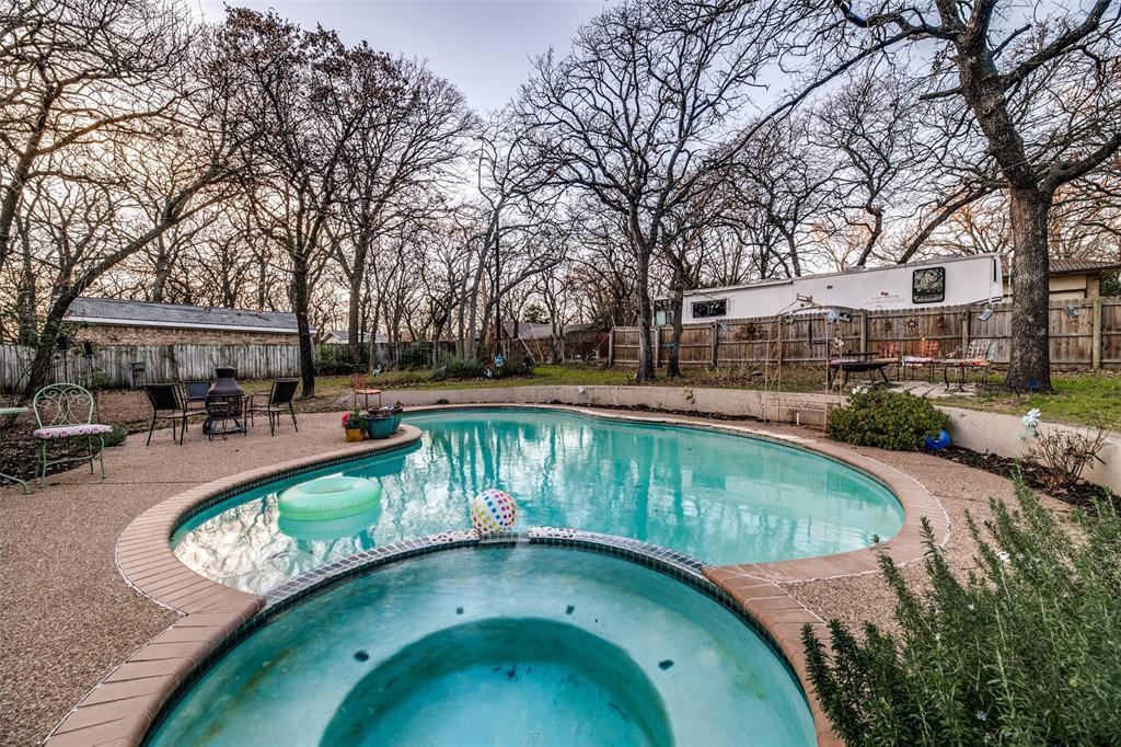 2021 Vista Road, Keller, Texas 76262 - acquisto real estate nicest realtor in america shana acquisto