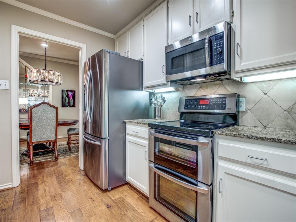 17346 Remington Park Place, Dallas, Texas 75252 - acquisto real estate best listing listing agent in texas shana acquisto rich person realtor