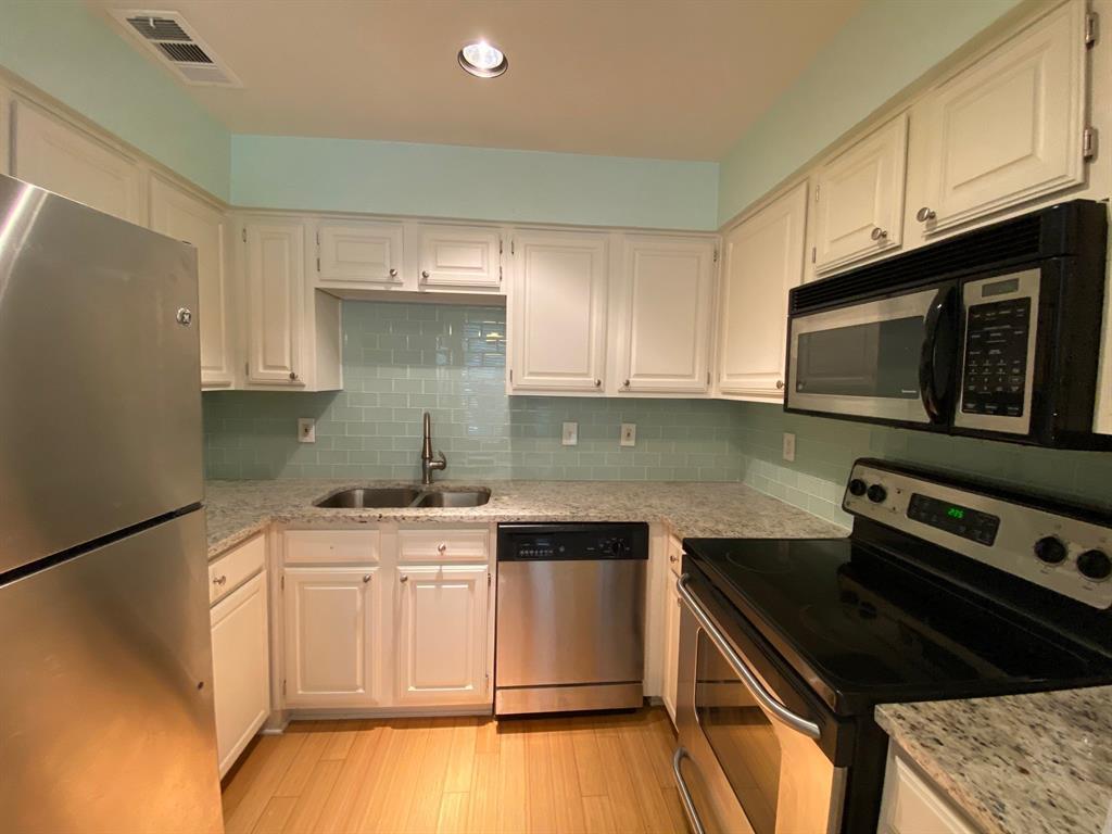 3311 Blackburn  Street, Dallas, Texas 75204 - Acquisto Real Estate best plano realtor mike Shepherd home owners association expert