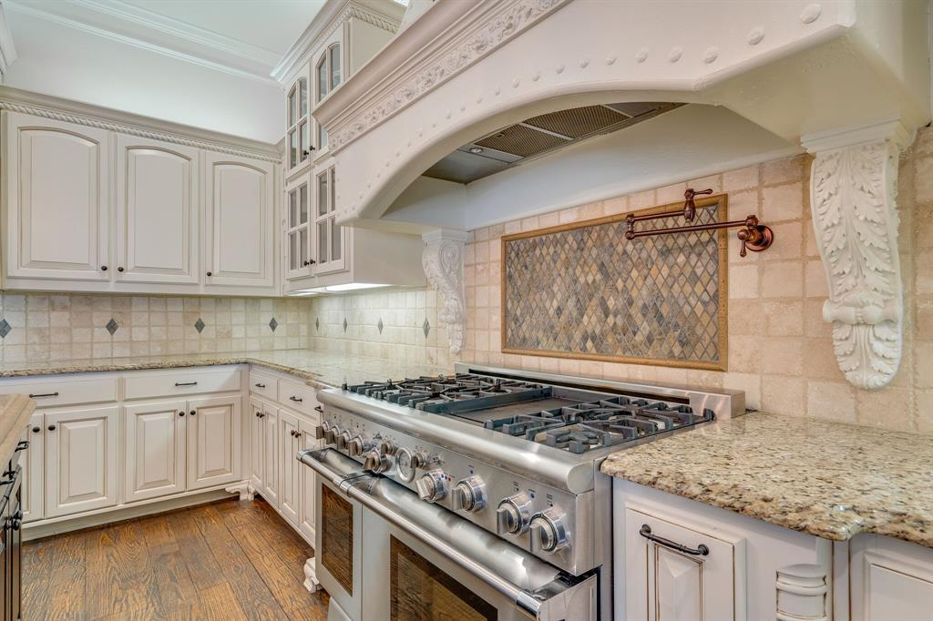 420 Chapel Downs Drive, Southlake, Texas 76092 - acquisto real estate best real estate company to work for