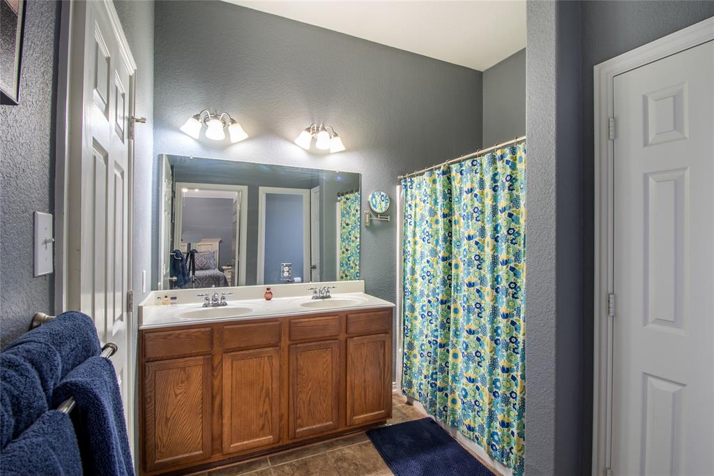 323 Highland Ridge Drive, Wylie, Texas 75098 - acquisto real estate best new home sales realtor linda miller executor real estate