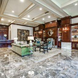 2828 Hood Street, Dallas, Texas 75219 - acquisto real estate nicest realtor in america shana acquisto