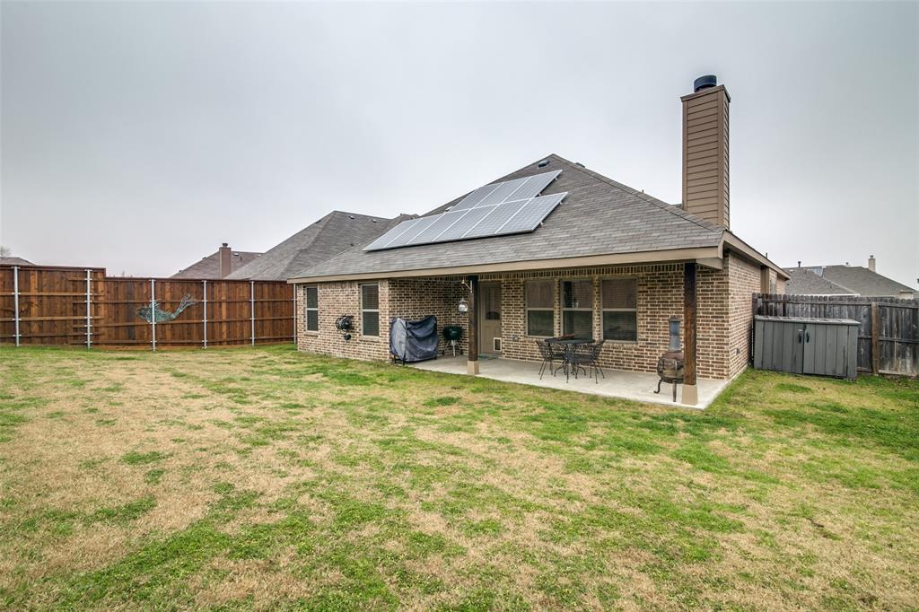 583 Fate Main Place, Fate, Texas 75087 - acquisto real estate best park cities realtor kim miller best staging agent