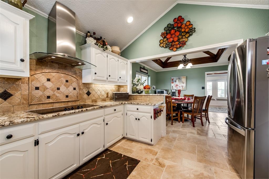 19154 Fm 740 Forney, Texas 75126 - acquisto real estate best highland park realtor amy gasperini fast real estate service