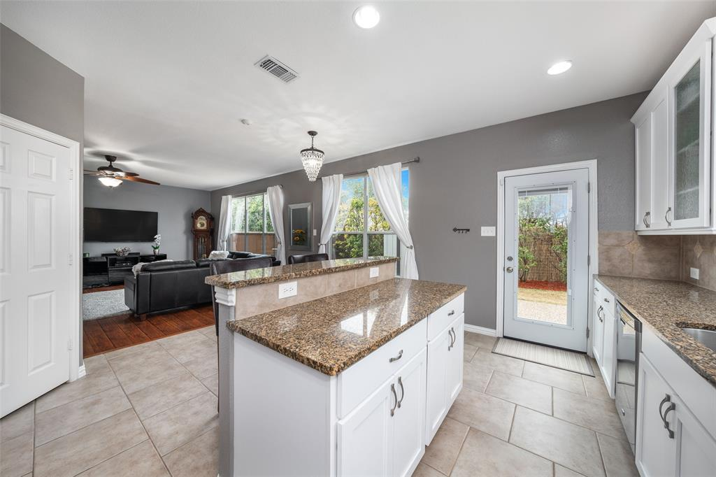 2841 Tangerine Lane, Plano, Texas 75074 - acquisto real estate best style realtor kim miller best real estate reviews dfw