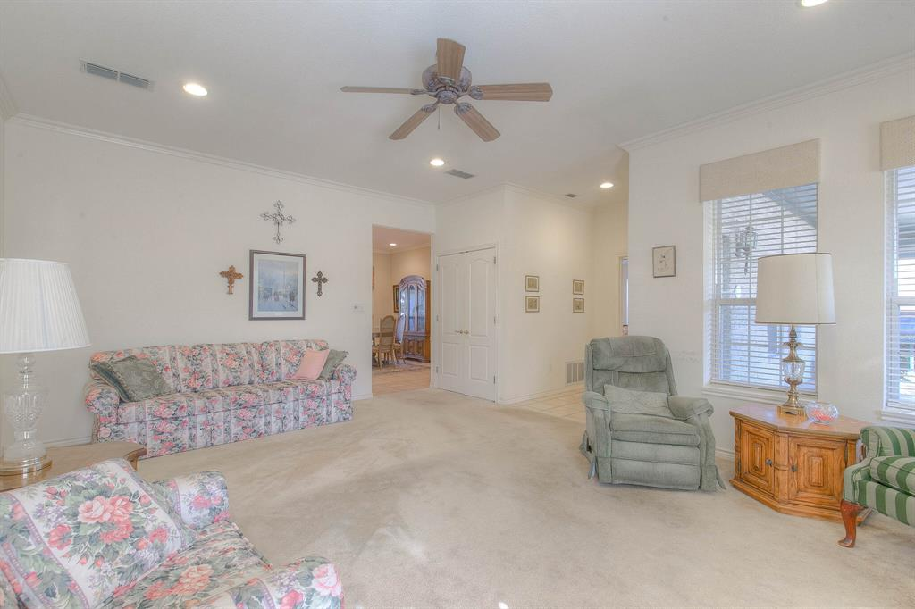 6510 Circo Drive, Granbury, Texas 76049 - acquisto real estate best highland park realtor amy gasperini fast real estate service
