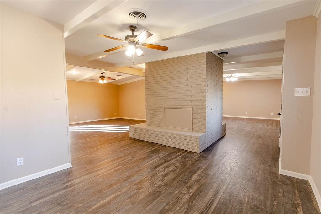 8508 Berend Court, Benbrook, Texas 76116 - acquisto real estate best the colony realtor linda miller the bridges real estate